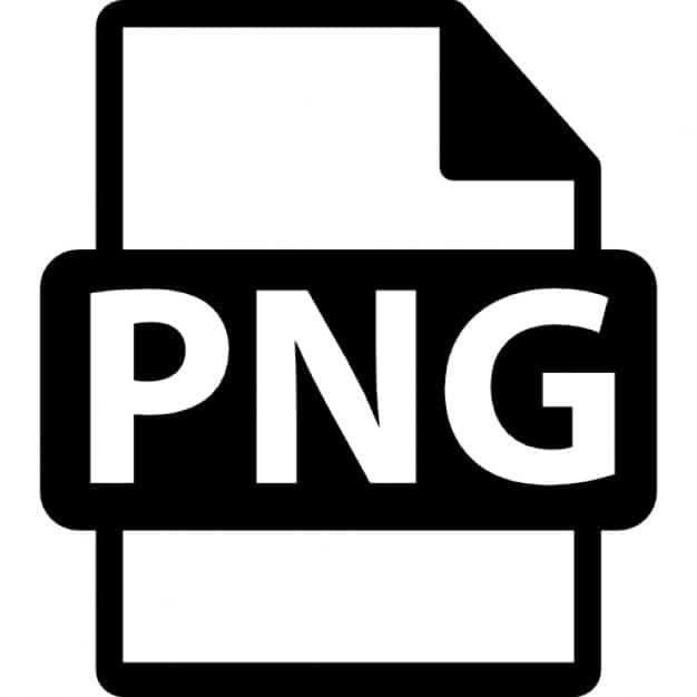 Hur man öppnar PNG-filer i windows 10
