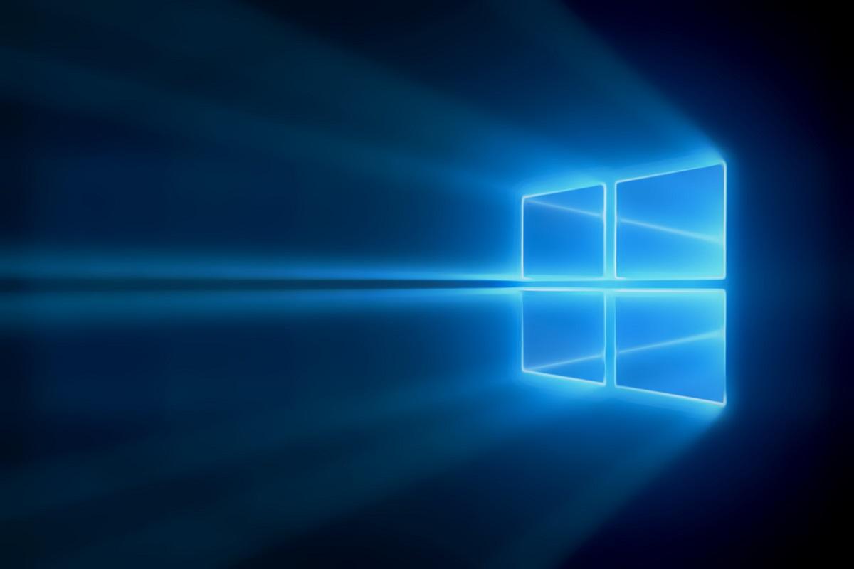 cómo cambiar el tamaño del menú de inicio windows 10