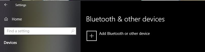 conecte el controlador dualshock a windows 10