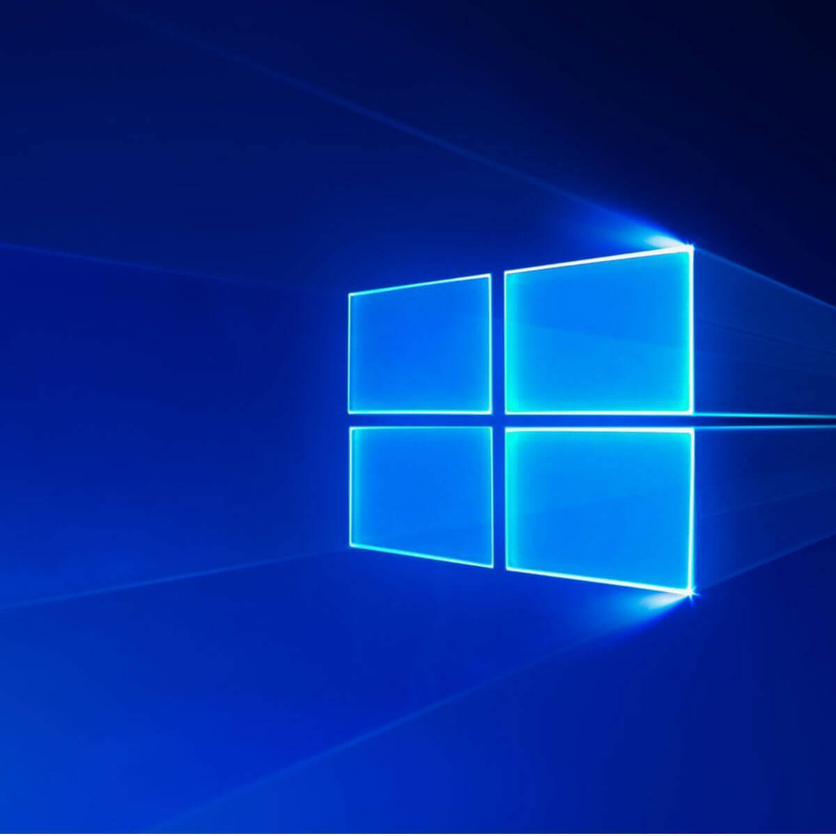 Windows Błąd aktualizacji 0x80070490 w Windows 10 [UPDATED GUIDE]