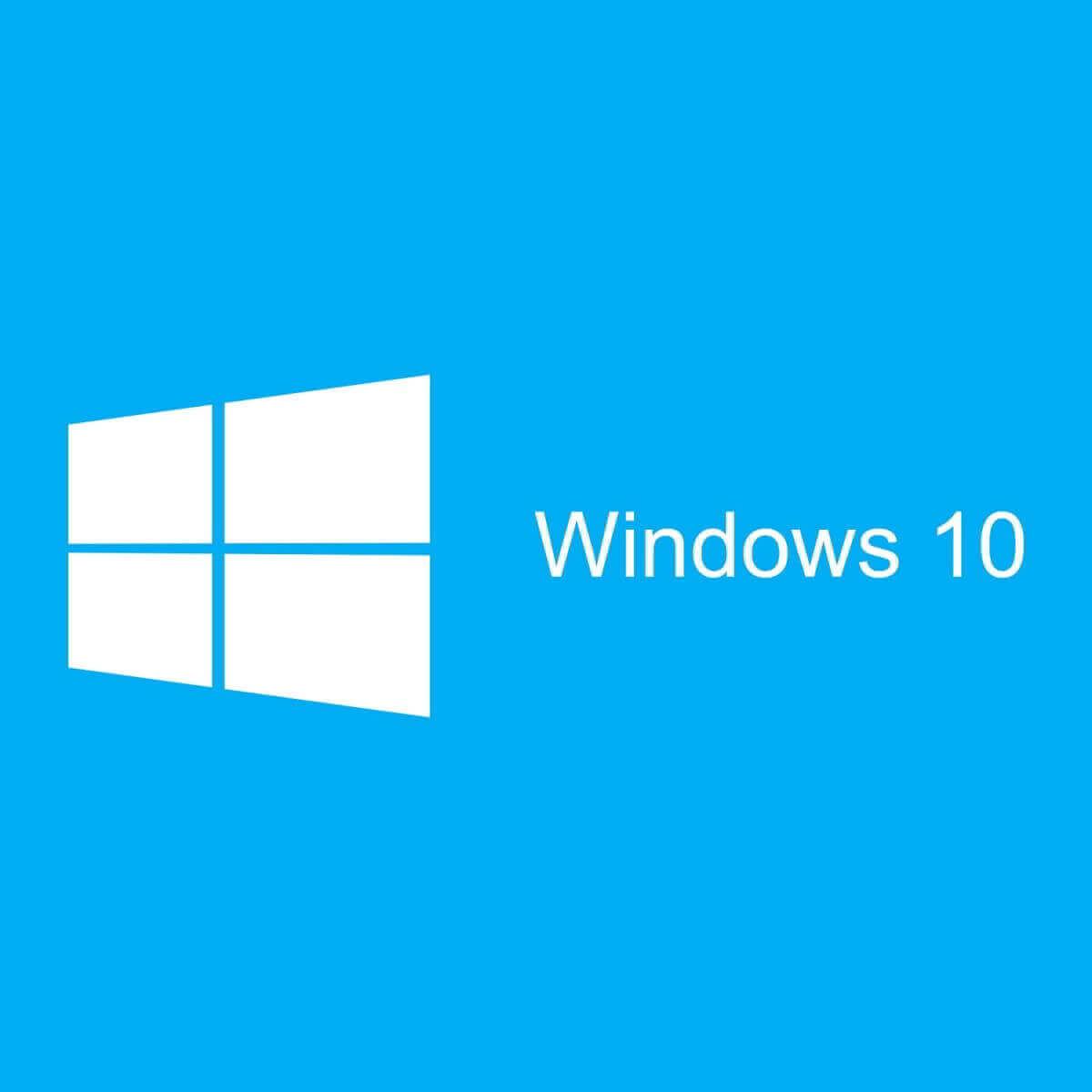 Jak włączyć gpedit.msc w Windows 10 Home Edition [EASY STEPS]