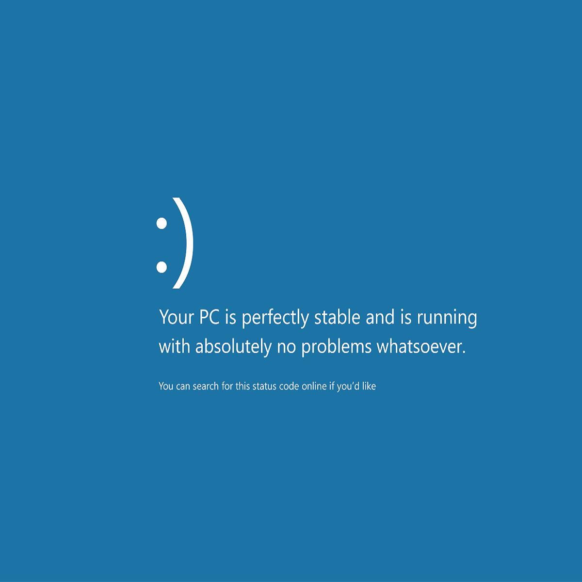 Kako popraviti unutarnju grešku video programera u sustavu Windows? Windows 10