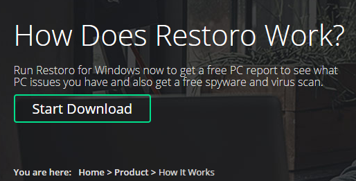 Bilgisayarınızdaki eksik DLL dosyaları nasıl düzeltilir? Windows 10 adet 2