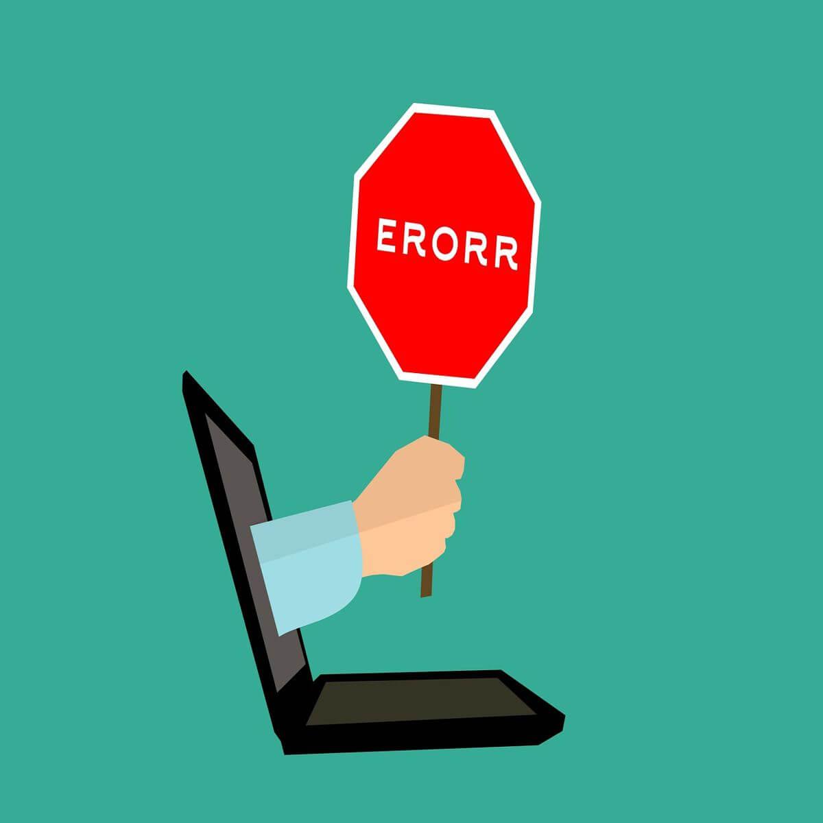 Ddkmd.sys errores de pantalla azul en Windows