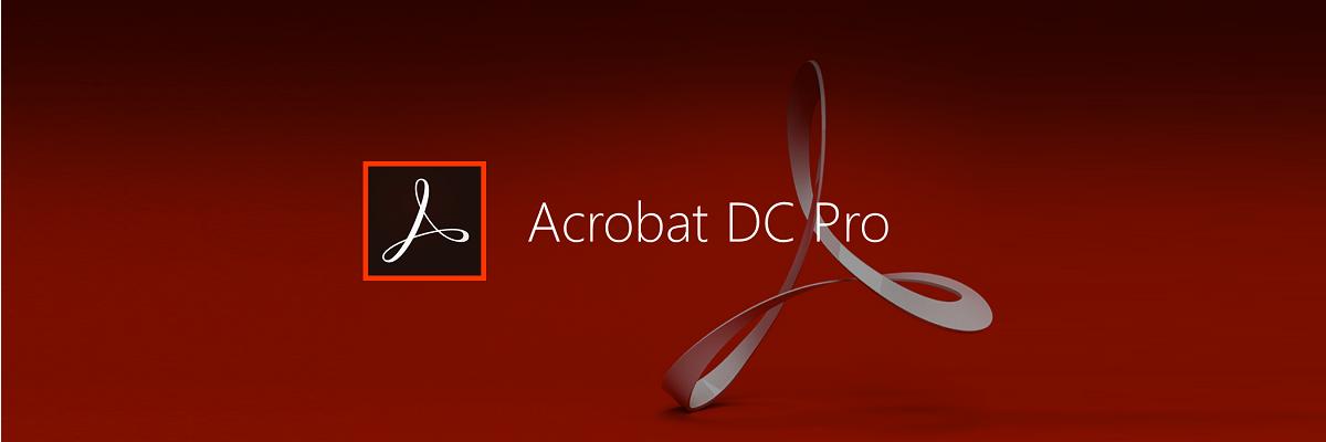 vyskúšajte program Adobe Acrobat