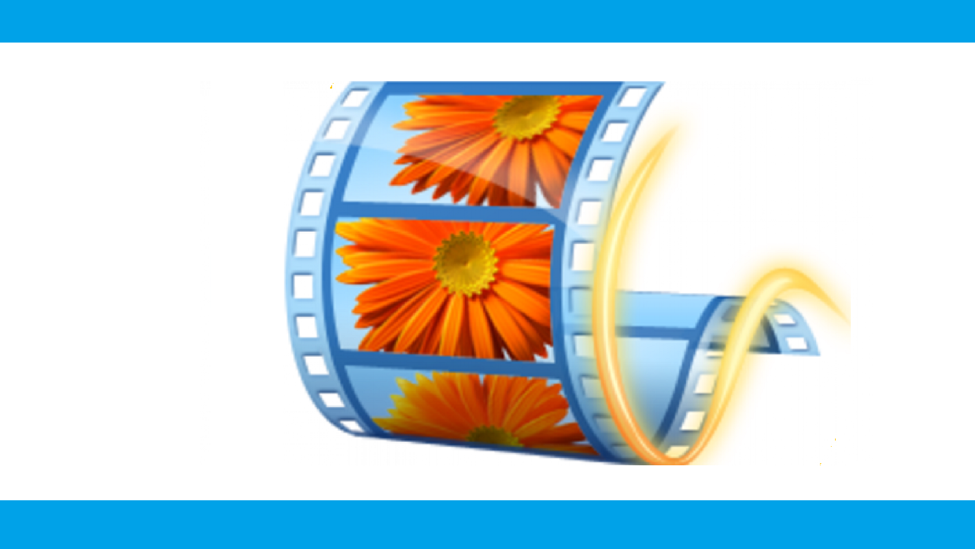 Filmskapare Windows 10
