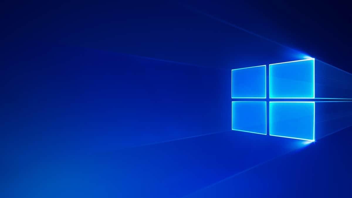 Kuinka korjata UEFI-käynnistysongelmat Windows 10