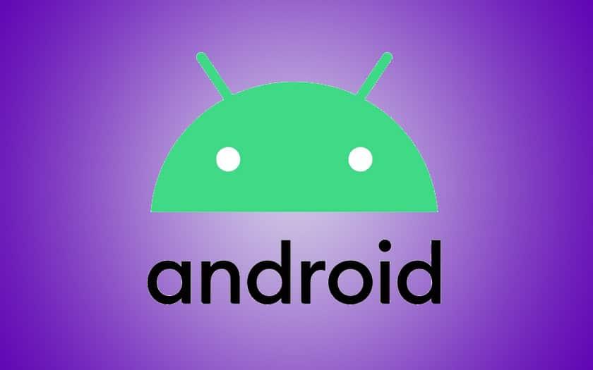 Với Android 10, Google sẽ sửa 193 lỗ hổng bảo mật 2