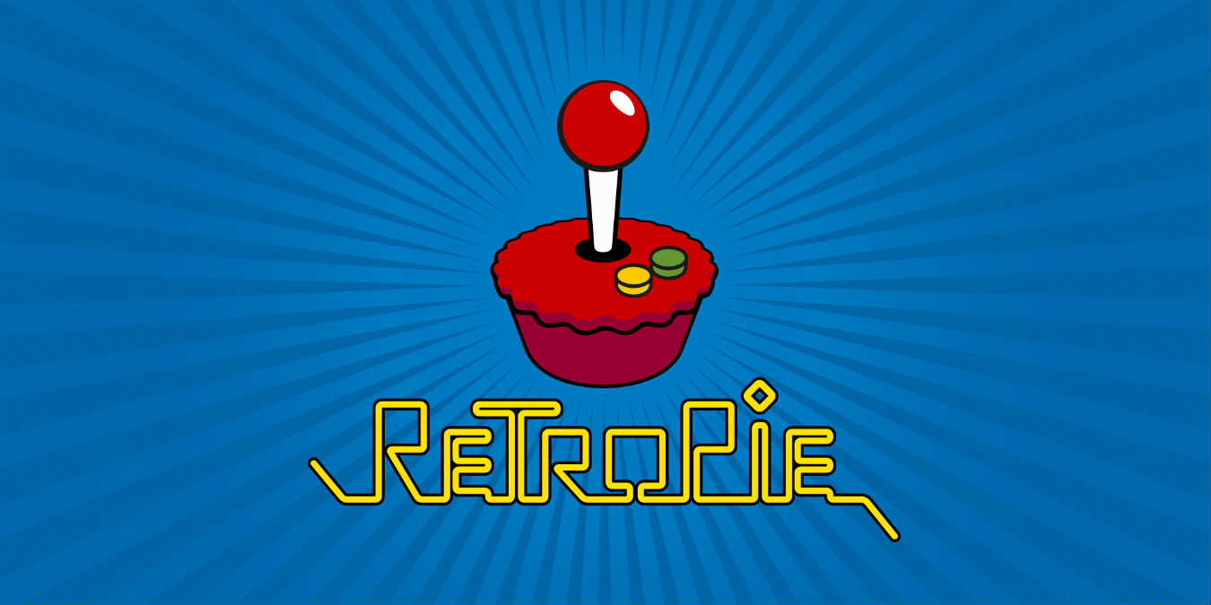 Kiat Kustomisasi RetroPie untuk Meningkatkan Pengalaman Permainan Anda