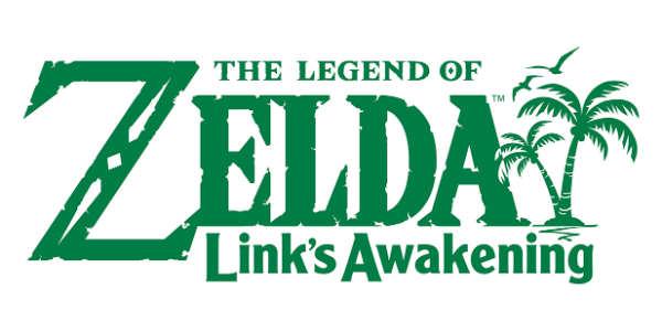 Hanki suurennuslasi Zelda Links Awakening -sivustolla