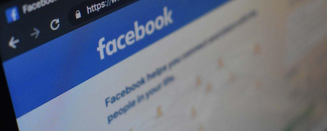 Koronavirus: fake-uutisten kautta Facebook ja Instagram