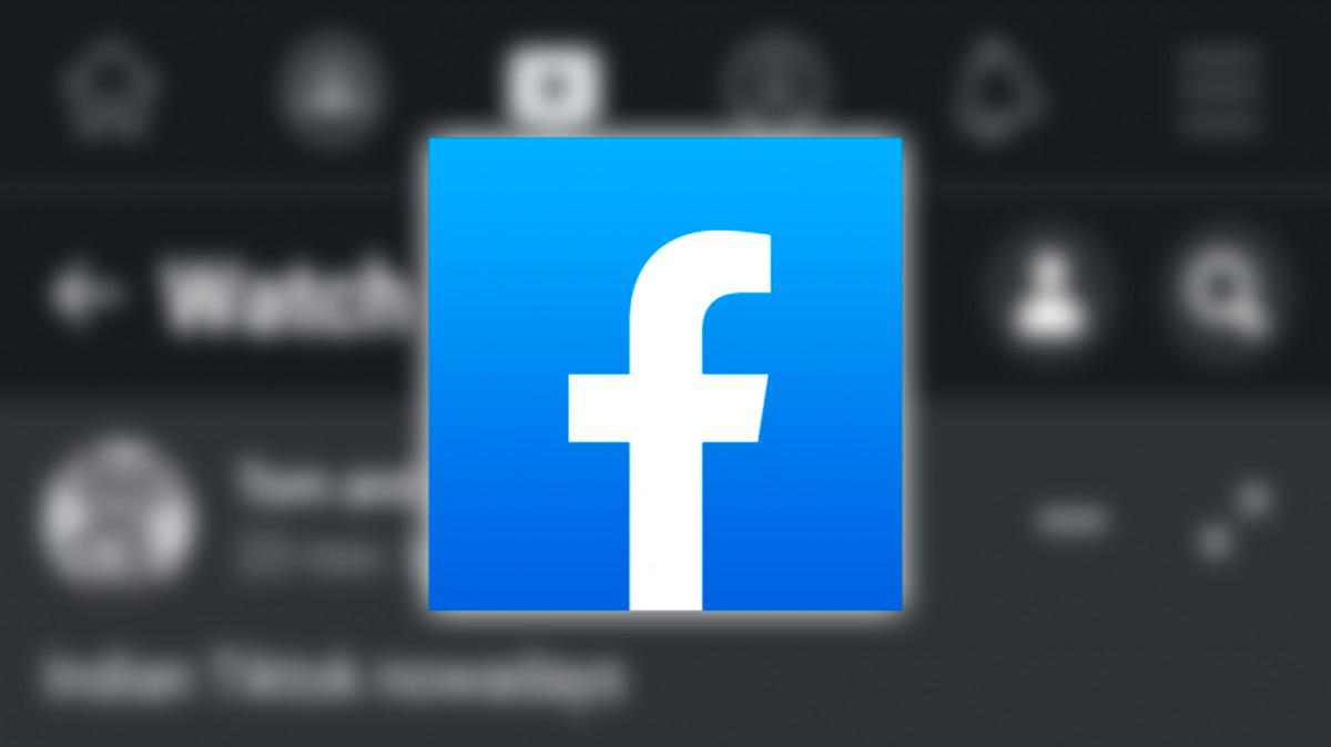Tạo ảnh 3D với mọi thiết bị di động Facebook cho Android 2