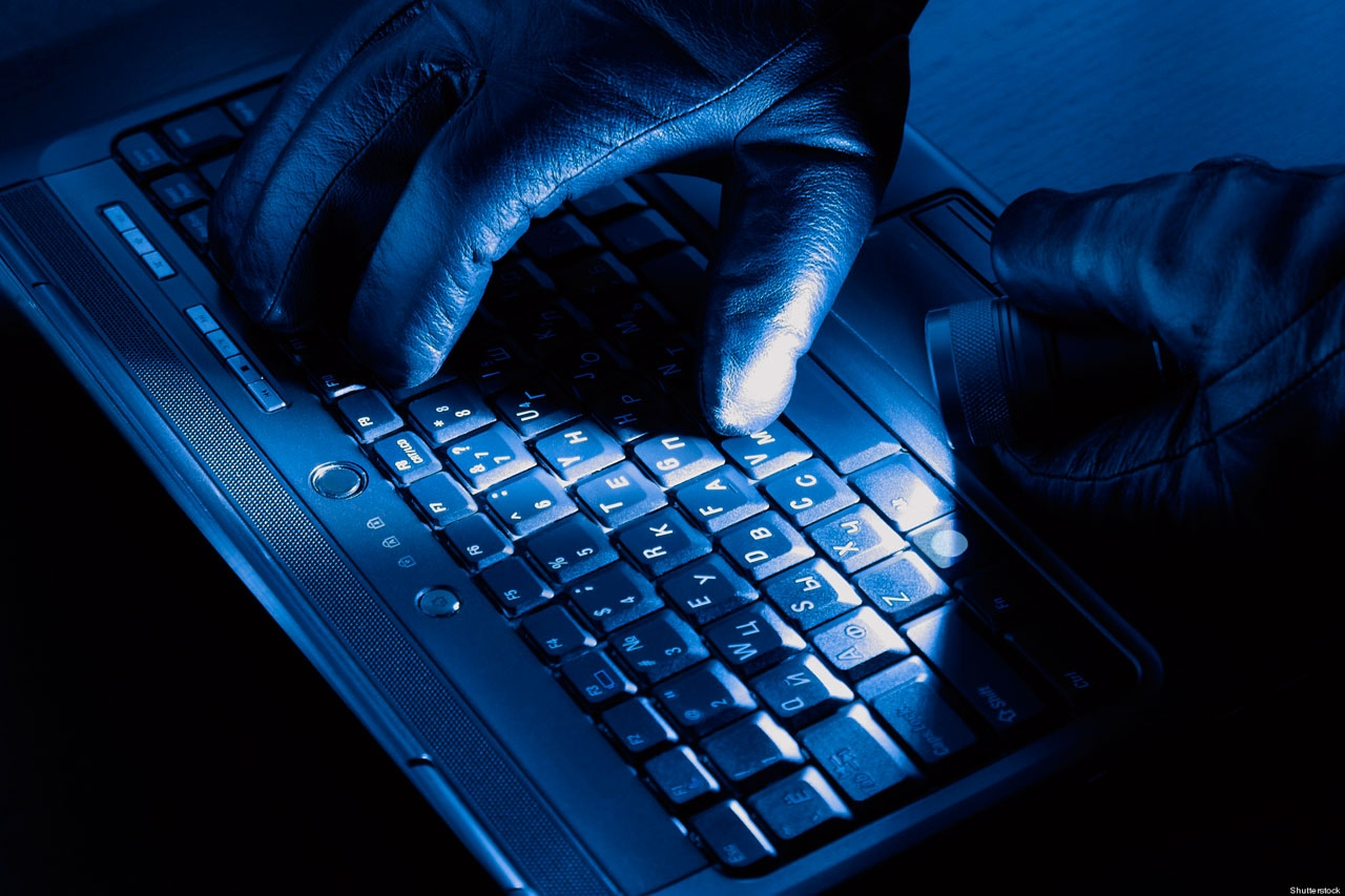 """Mereka membuat """"apklab.io"""", platform pencarian ancaman virtual 1"""
