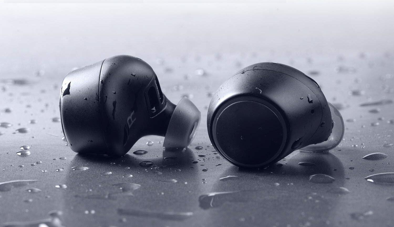 Creative Outlier Air vs 1More Stylish: Earbud Nirkabel Yang Benar-Benar Lebih Baik