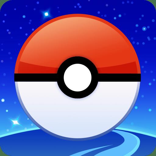 Berapa banyak ruang yang ditempati Pokémon GO 2