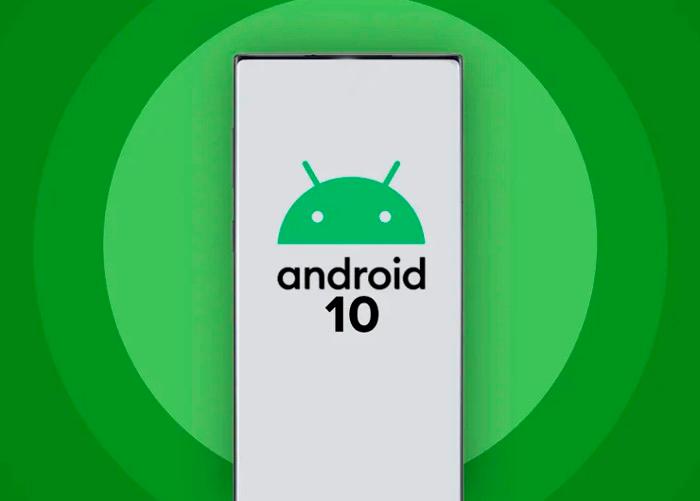 Mistä voit ladata ja kuinka asentaa vakaa Android 10 Googlellesi …