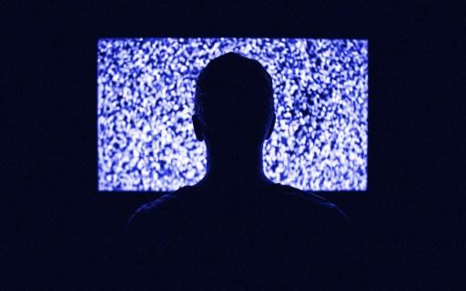 Missä katsella ilmaisia elokuvia verkossa latamatta, rekisteröimättä tai maksamatta