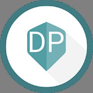 DartPro - Darts Scorer v3.1.1 [Paid] [Latest]