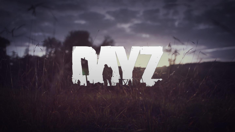 """DayZ diveto oleh pemerintah Australia karena """"menyinggung standar moral"""""""