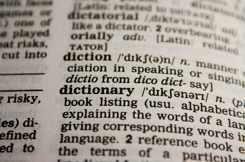 Amazon  Alexa hjälper till med ordförråd för hemundervisning