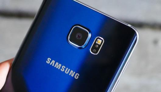 Desbloquear Samsung Galaxy Note 5    desbloqueando el código 2020