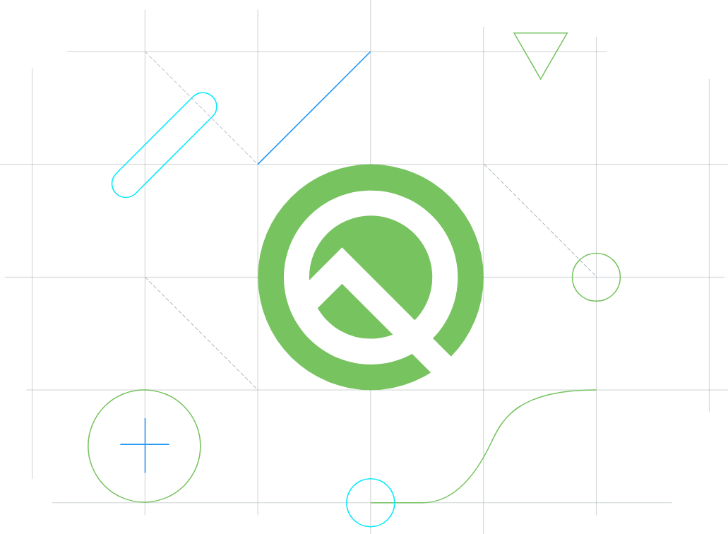 Android Q Beta 6