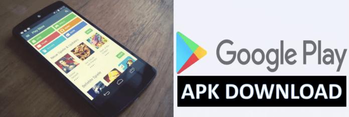 Ladda ner Google Play Store 19.8.15 APK (uppdaterad) för Android 2020 1