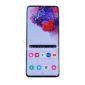 Descargar Samsung Galaxy S20 y S20 + fondos de pantalla en alta resolución