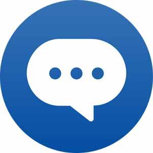 Tải xuống Téléchargeer le dernier APK JioChat: Jio KBC Main Cùng 3.2.7.3.1121 3
