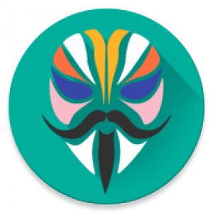 Télécharger le dernier APK Magisk Manager 7.3.4 1