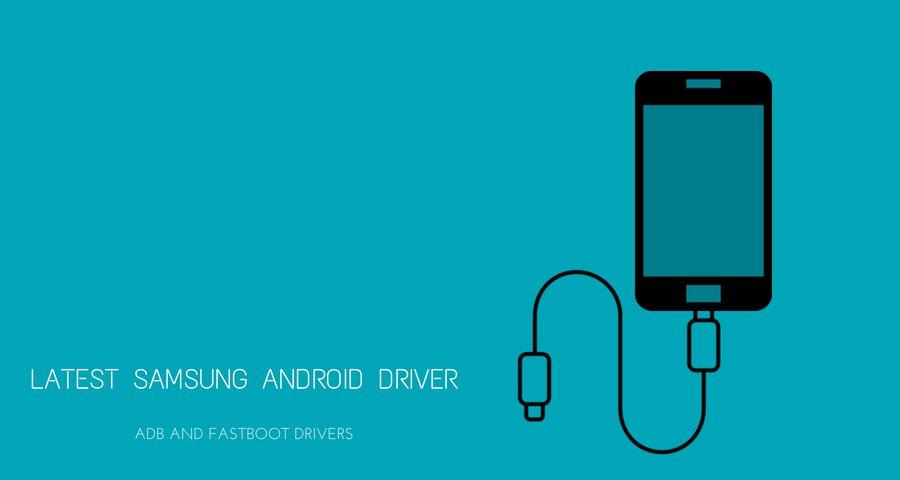 Unduh Driver Android Samsung Terbaru untuk Semua Perangkat Samsung (v1.5.65.0)