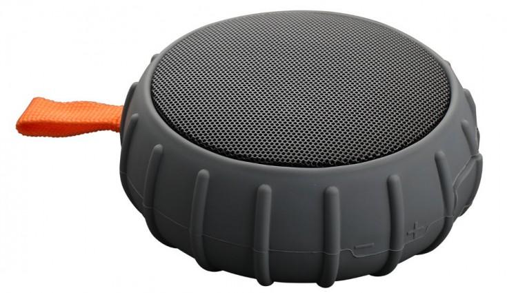 Digitek Super Bass Bluetooth -kaiutin lanseerattiin Rs 1495: lle