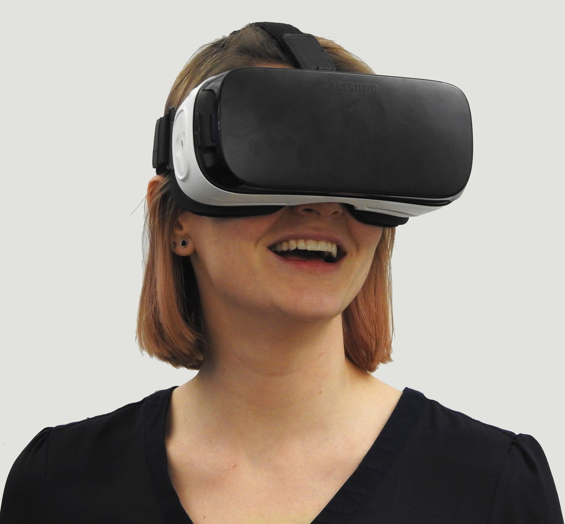 VR- ja AR-konfiguraatiosuunnittelu tulevaisuuden rakentamisessa