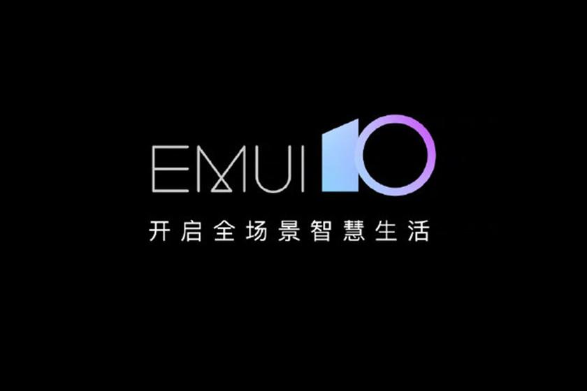 EMUI 10 resmi: semua ponsel Huawei dan Honor yang baru dan kompatibel