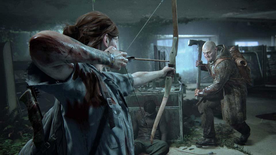 The Last of Us 2 menggoda untuk State of Play Sony - tetapi apakah kita akan mendapatkan tanggal peluncuran?