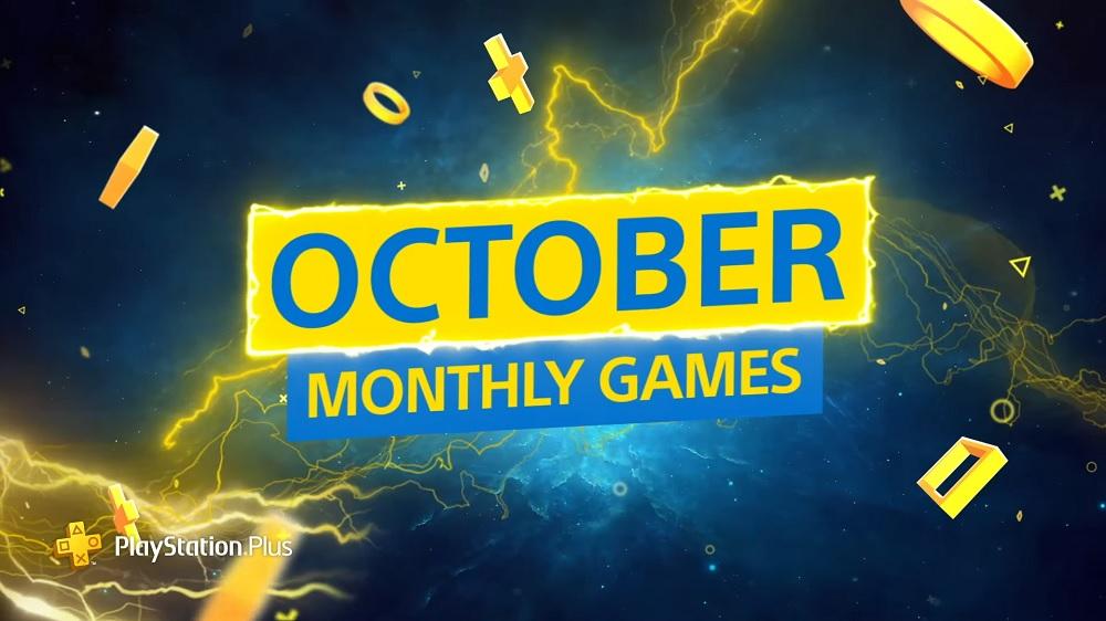 Yang Terakhir Dari Kami Remastered Dan MLB: Show 19 Akan Gratis Untuk Pelanggan PlayStation Plus Pada Bulan Oktober