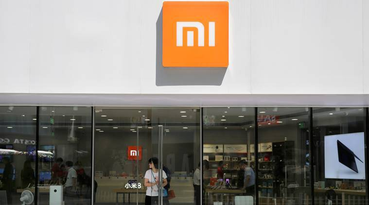 xiaomi phone sales down, xiaomi phones, redmi, huawei phones, huawei us ban