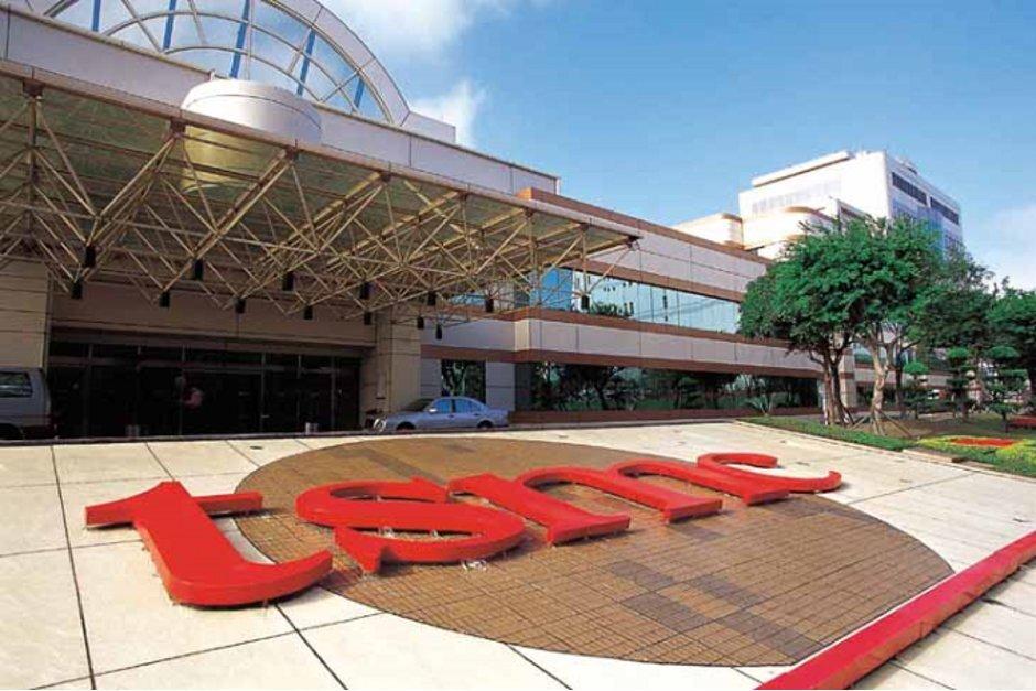 TSMC: n markkinointijohtaja ilmoitti odottavansa yhä enemmän matkapuhelimia …