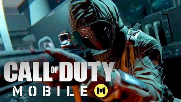 Mejores Armas de Call Of Duty Mobile