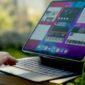 El nuevo iPad Pro no tiene chip U1, pero tiene esta otra característica de seguridad genial