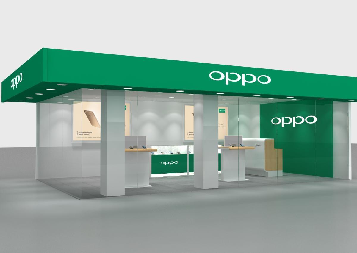 Nowy smartfon Oppo przechodzi ostrzeżenie TENAA o zbliżającym się przybyciu