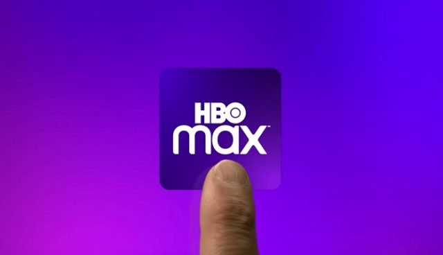 El servicio de transmisión de HBO Max ya tiene una fecha de lanzamiento