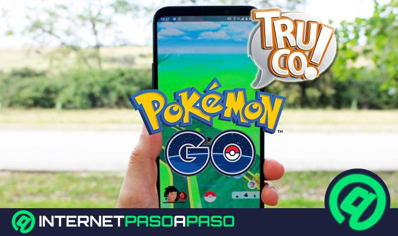 The Pokemon Get Trick: Bu gizli məsləhətlər və məsləhətlər ilə bir mütəxəssis olun …