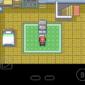 El truco para Pokémon Hoja verde