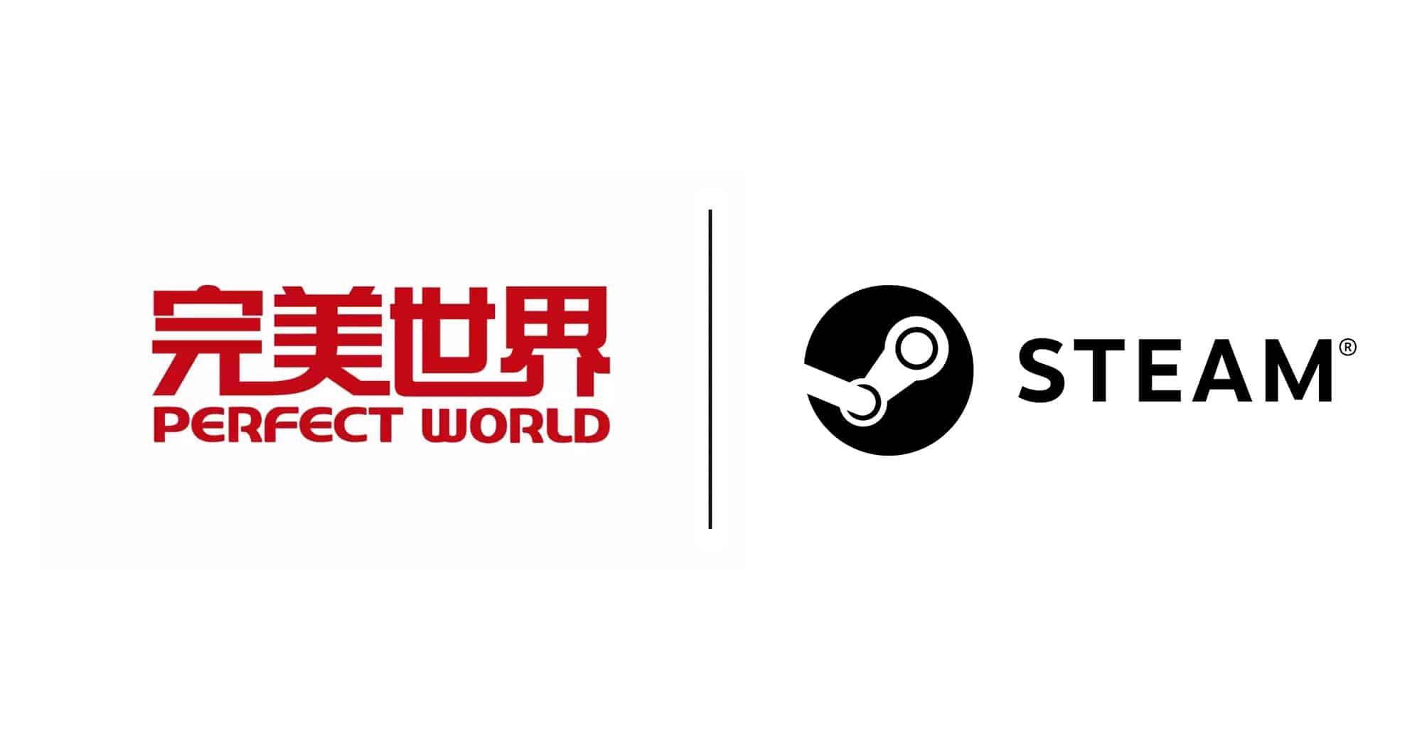 Steam saapuu Kiinaan … Mutta aivan eri tavalla.
