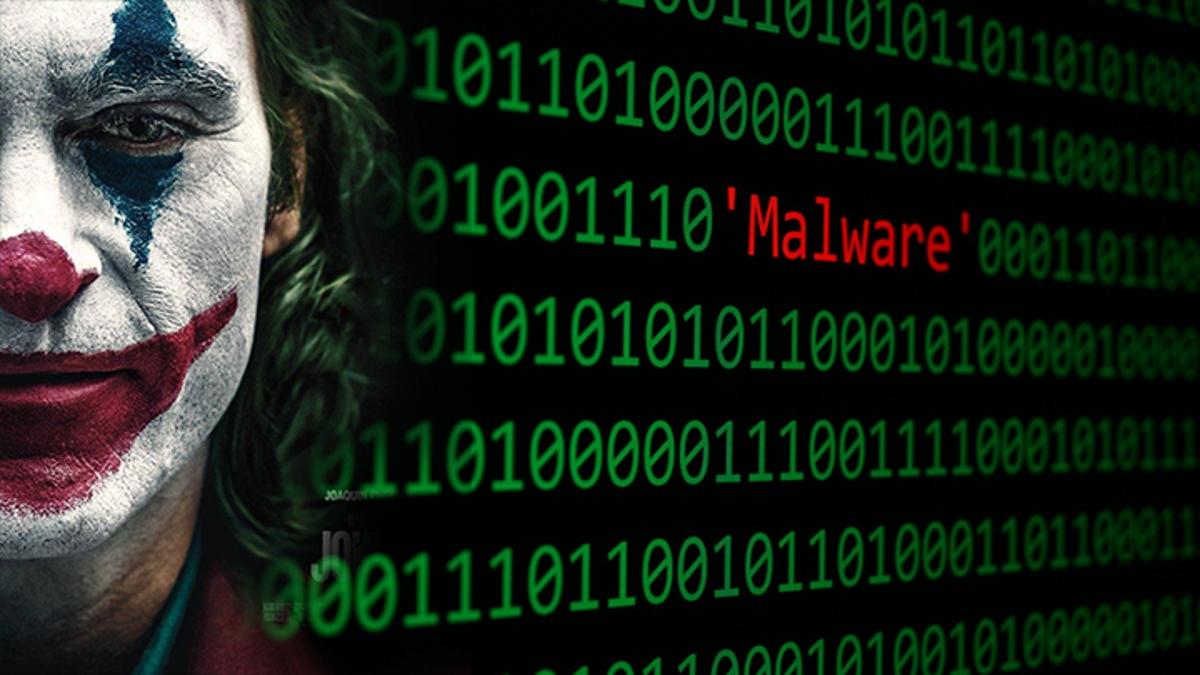 "Virus ""joker"" mempengaruhi 24 aplikasi Google Play 1"