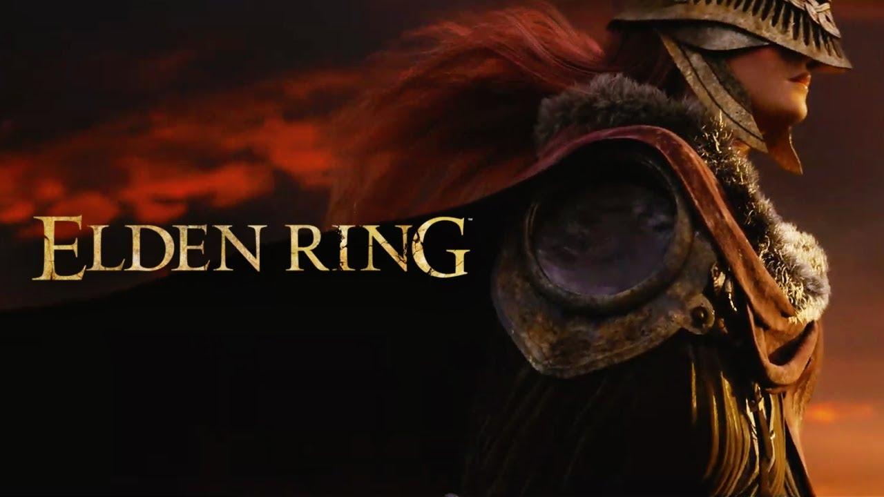 Dátum vydania Elden Ring – 30. júna 2020