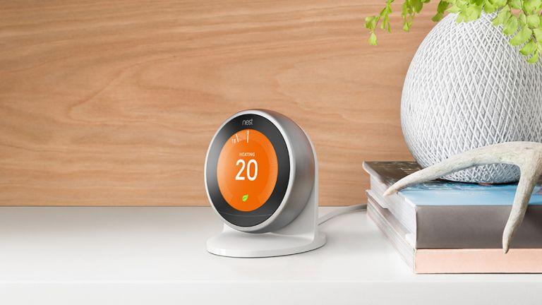 Thermostat Cerdas Terbaik untuk Penggunaan Rumah