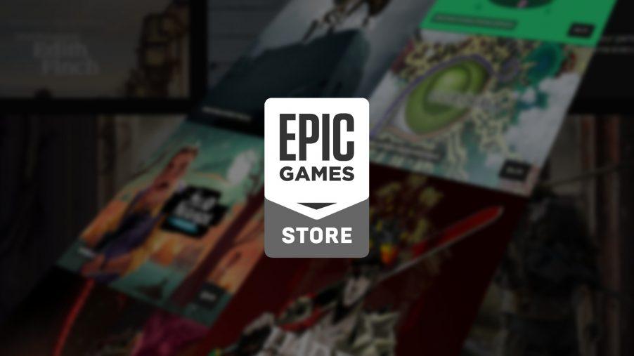 Epic Games Store poistaa kaikki tulevien päivitysten arvioidut päivämäärät