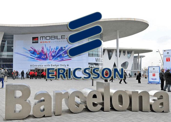 Ericsson tampoco asistirá al MWC 2020 a causa del coronavirus